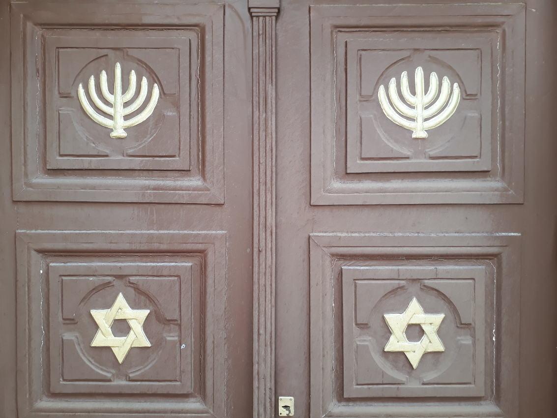 Exoporta-Synagogis.jpg